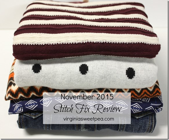 Stitch-Fix-Review-November-2015