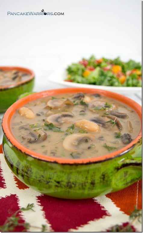 best-ever-white-bean-mushroom-soup-pin-491x800