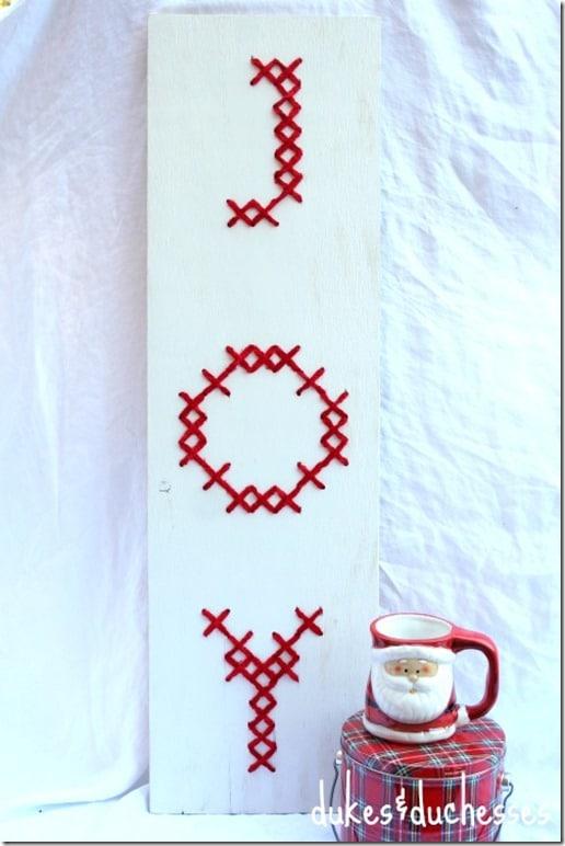 cross-stitched-wood-sign