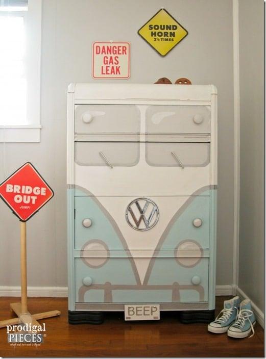 volkswagen-dresser-e1438913024743