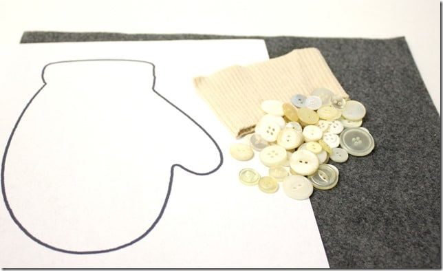 button-mitten-supplies