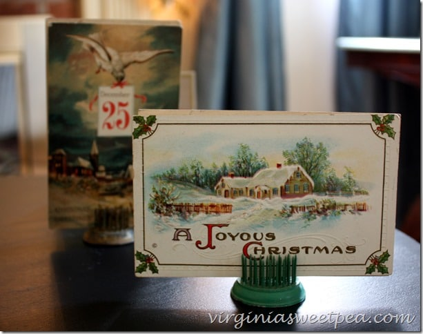vintage-christmas-postcards-virginiasweetpea-7