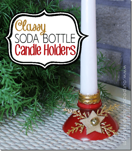 DIY-Candle-Holders-From-Plastic-Soda-Bottles-231