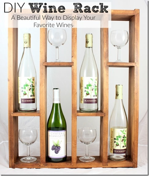 DIY-Wine-Rack-virginiasweetpea.com