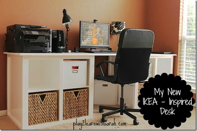 IKEA-Inspired-Desk-Full