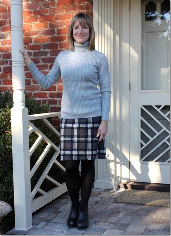 Stitch-Fix-January-2016-41Hawthorn-Jordanne-A-line-plaid-skirt