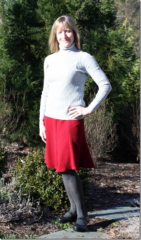 Stitch-Fix-January-2016-Gilli-Anastasia-Swing-Skirt