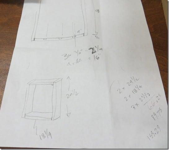 how-to-make-a-wine-rack-virginiasweetpea.com-4