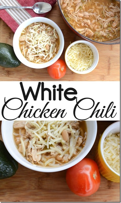 white-chicken-chili3