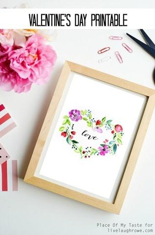 Free-Watercolor-Valentine-Printable