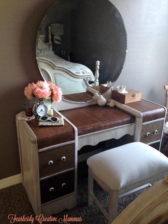 Furniture-Refurbishing-2