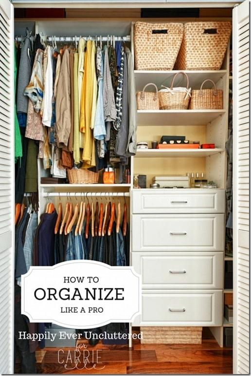 Organize-Like-a-Pro-683x1024
