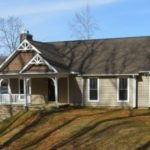 Smith Mountain Lake House – February 2016 Update