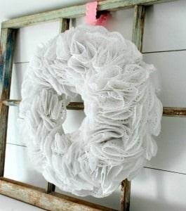 White-Doily-Wreath-tutorial-thehouseofsmiths_com_-265x300