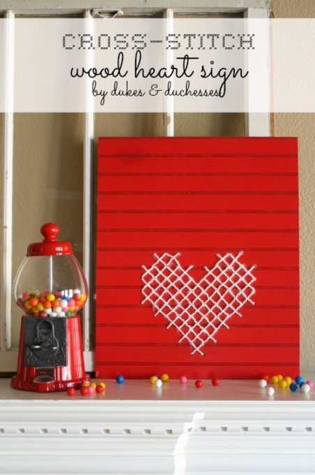 cross-stitch-wood-heart-sign