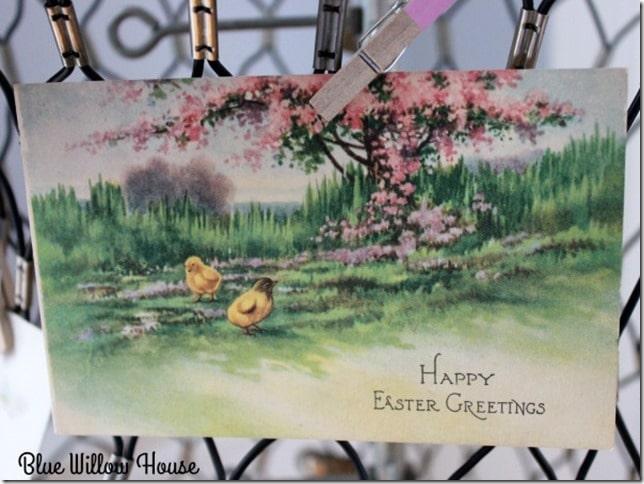 Happy-Easter-Greetings