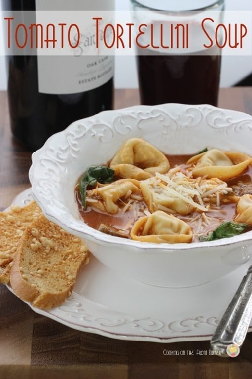 Tomato-Tortellini-Soup-53-466x700