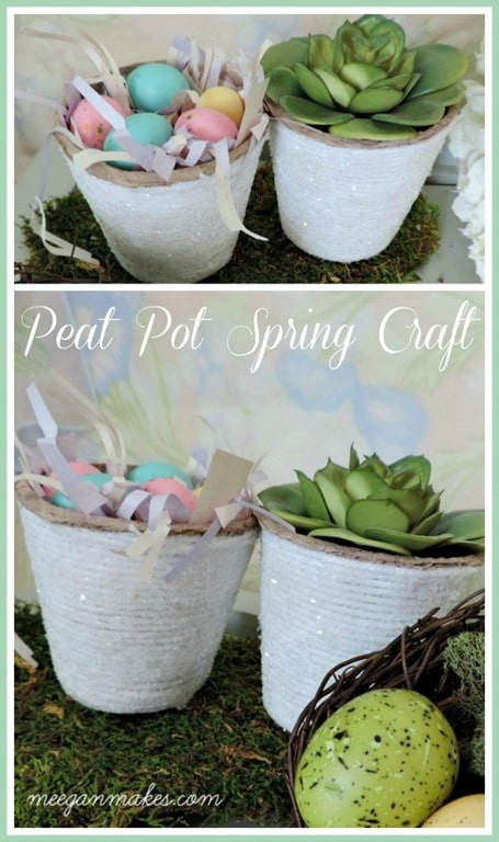 Peat-Pot-Spring-Craft