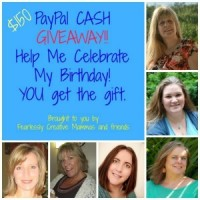 Win $150 in PayPal Cash