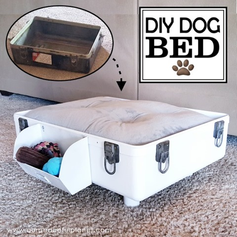 DIY-Dog-Bed-from-Suitcase-SQ