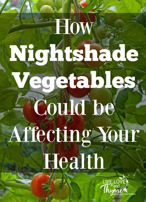 How-Nightshade-Vegetables-Could-be-Affecting-Your-Health
