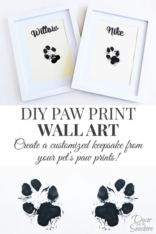 Paw-Print-Art-Vertical-Header-683x1024