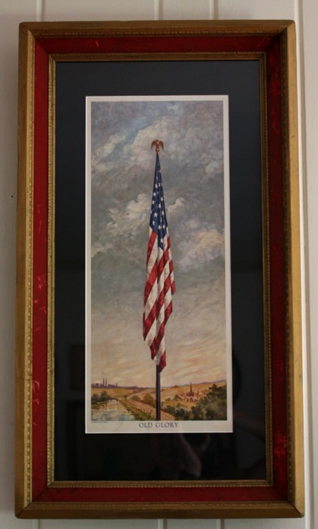 vintage-american-flag-print-virginiasweetpea