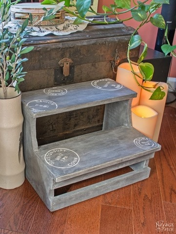 Step-Stool-Makeover-011