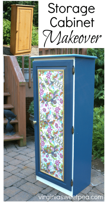 Storage-Cabinet-Makeover-A-Sauder-storage-cabinet-gets-a-new-look-with-paint-and-wrapping-pape.png