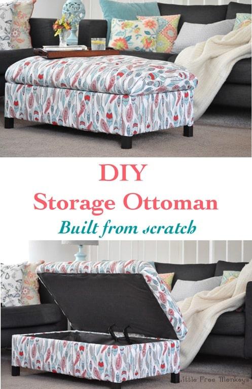 DIY-upholstered-ottoman-Pinterest