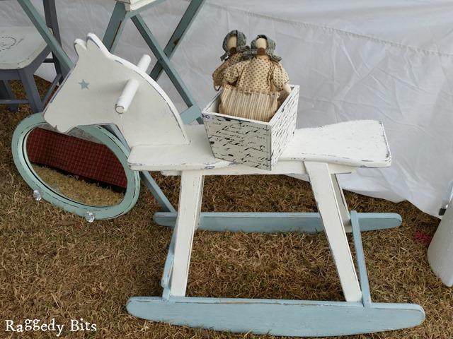 Rocking-Horse-Makeover-4