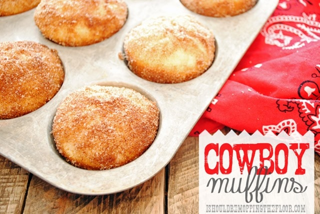 cowboy_muffins_preview