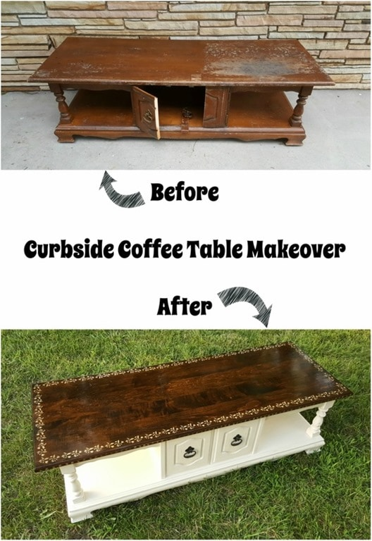 curbside-coffee-table-makeover_orig