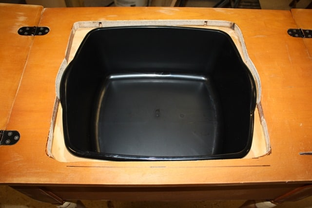 sewing-cabinet-makeover-inset-sink-how-to-4