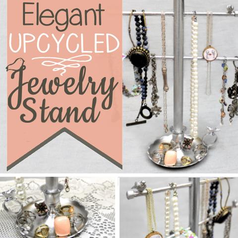 Classy-Jewelry-Stand-SQ