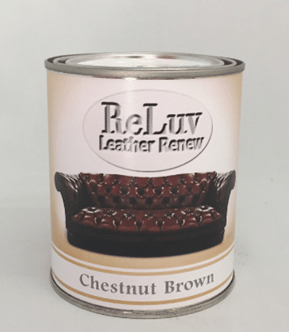 ReLuv Leather Renew from Heirloom Traditions