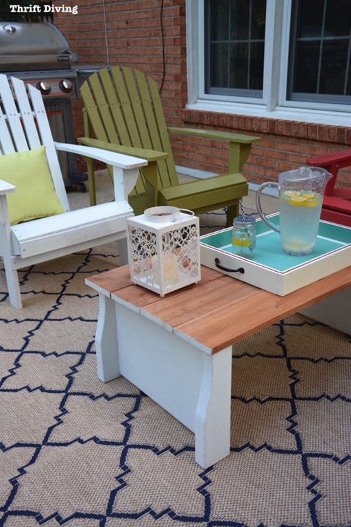 Turn-an-Old-Crib-Into-a-Table-Thrift-Diving-069-683x1024