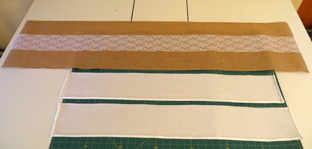 how-to-make-an-easy-table-runner