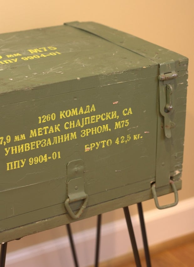 ammunition-crate-table-4