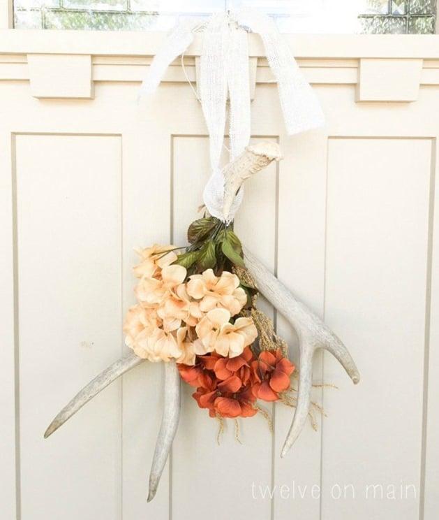 antler-wreath-e1472704567187
