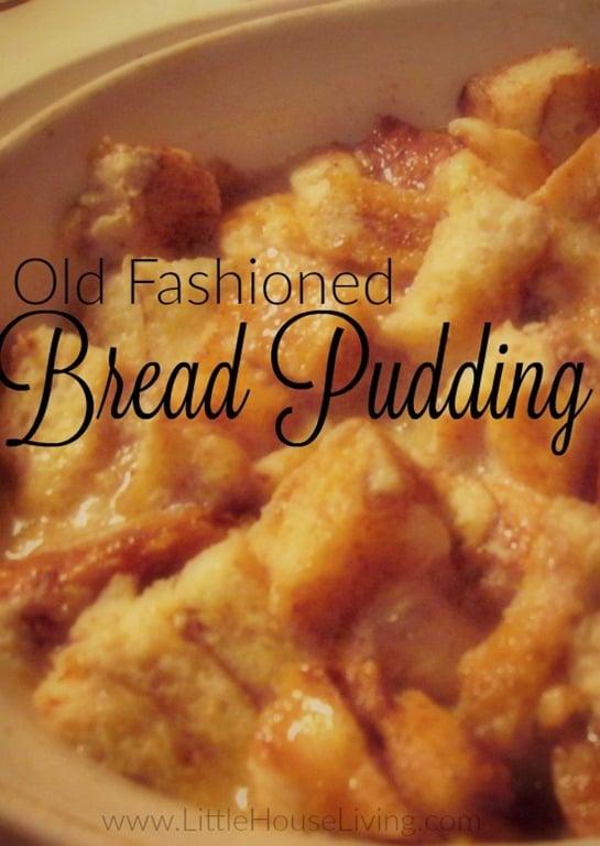 breadpudding5