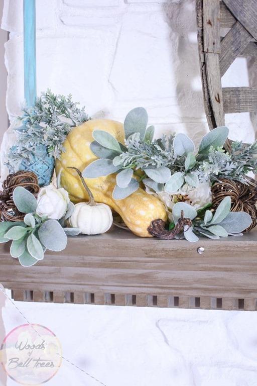 fall-mantel-mantle-decor-neutral-simple-diy-home-cozy-easy-autumn-natural-2-683x1024