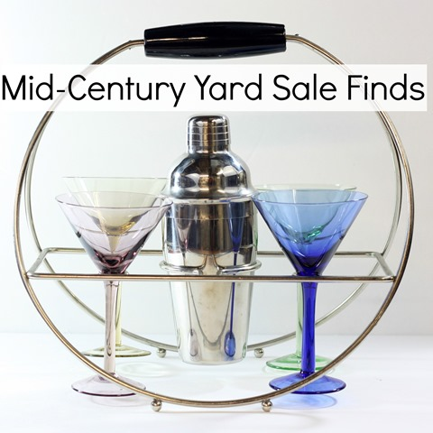 mid-century-yard-sale-finds