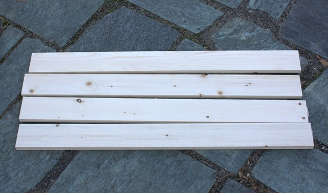 $10-Wood-Box-Before-Bed-Slats