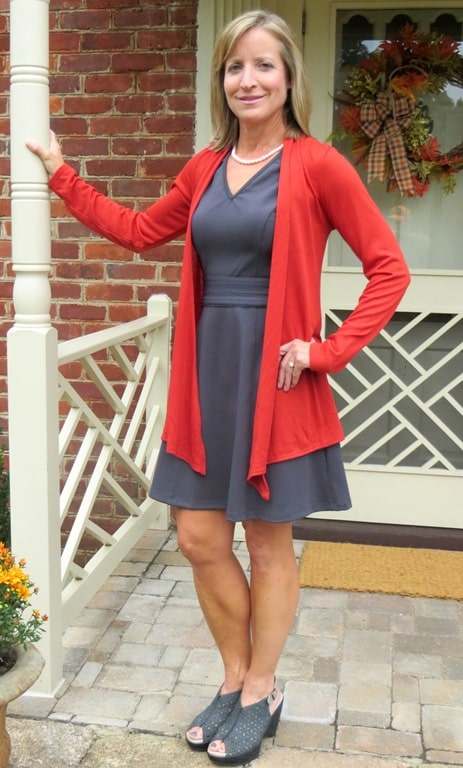 Stitch-Fix-Review-41Hawthorne-Abrianna-Longsleeve-Knit-Cardigan