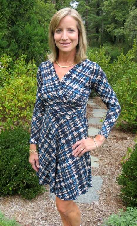 Stitch-Fix-Review-Gilli-Draven-Jersey-Faux-Wrap-Dress2