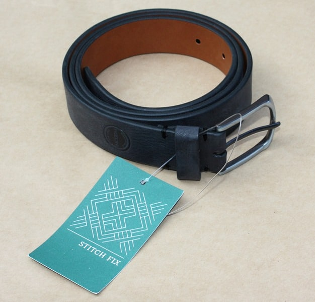 Stitch-Fix-for-Men-October-2016-Boconi-Pismo-Wax-Finished-Leather-Belt