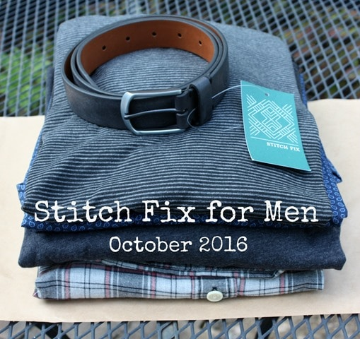 Stitch-Fix-for-Men-October-2016-virginiasweetpea.com