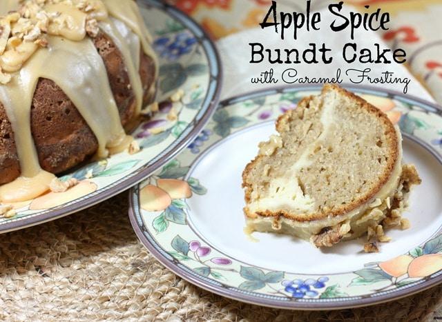 apple-spice-bundt-cake-with-caramel-frosting-virginia-sweet-pea