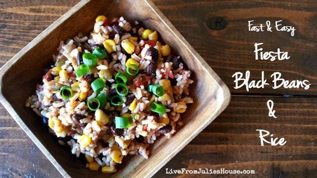 fiesta-black-beans-rice-4